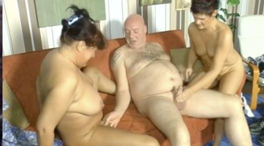 Desnudas Abuelas - esbiguznet